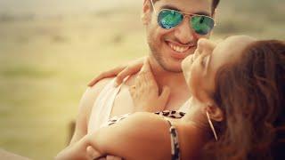 Download Hindi Video Songs - Avi J - Udeekan | Teaser | Punjabi Romantic Song