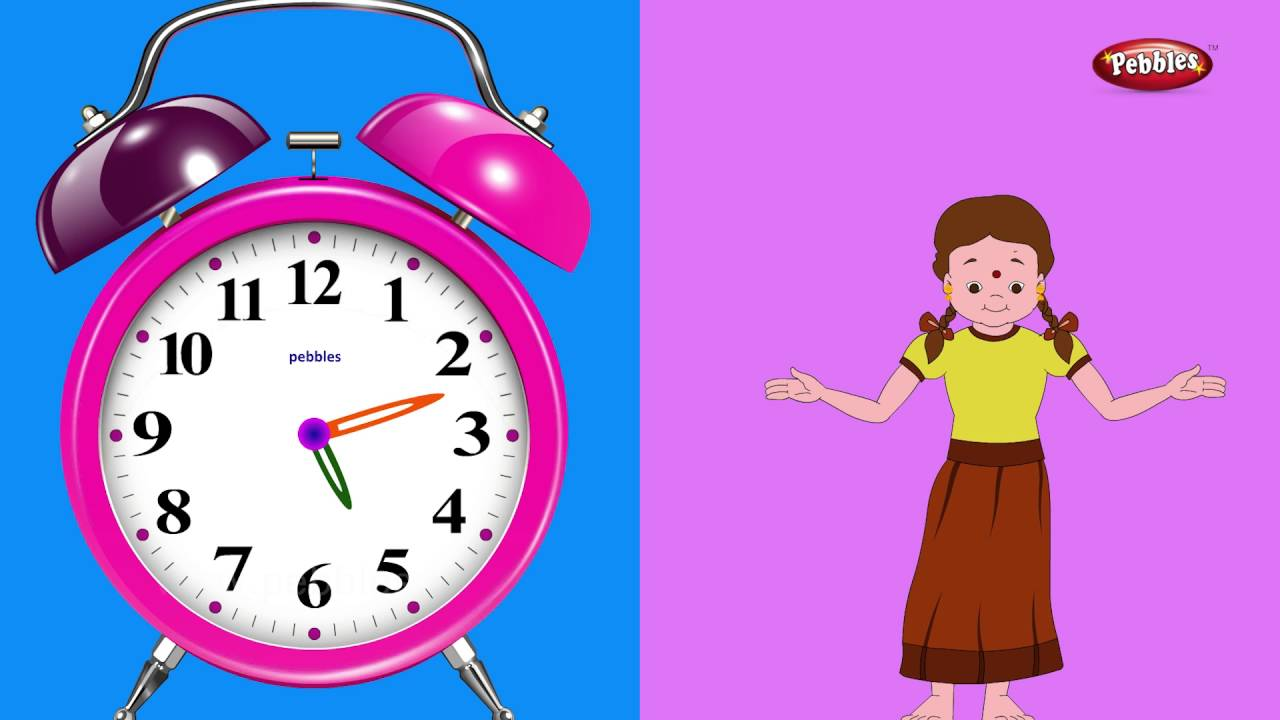 Jolly meaning in marathi