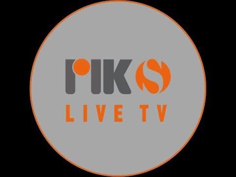 Sat Livestream