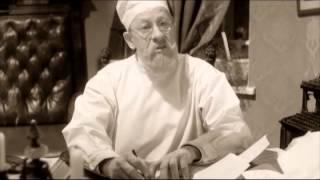 Советские артисты - Пачка сигарет(Советские киноартисты исполняют песню Виктора Цоя ''Пачка сигарет''., 2015-08-14T17:10:29.000Z)