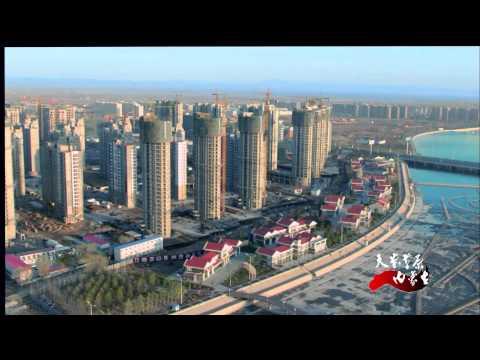 天堂草原  中国内蒙古(Grassland Paradise  Inner Mongolia of China)