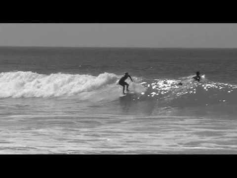 Carver surf your skate
