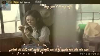 Những bài hát hay trong phim  Định Mệnh Anh Yêu Em 2014