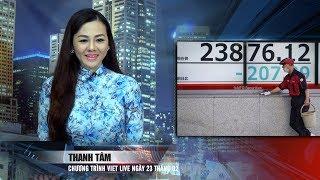 VIETLIVE TV ngày 23 02 2020
