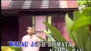 Cover images Ku Pohon Restu Ayah Bonda - Mamat