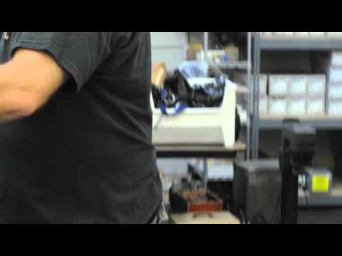 Nikon D300s test footage Camera CoOp