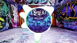 Gambar cover Bonita Remix  Extended ( Intro Clean ) - DJ Rojas