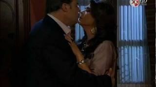Victoria y Heriberto-Noche de amor HD