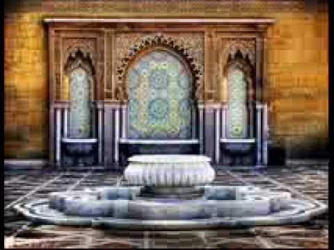 Arabic house music doovi for Arabic house music