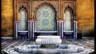 Best House Music 2011 (Part 5)!!![Arabic ™ Oriental]