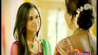 Which Is The Serial Replaced on Puthu puthu Arthangal In Polimer tv