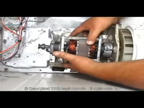 hqdefault?sqp= oaymwEWCKgBEF5IWvKriqkDCQgBFQAAiEIYAQ==&rs=AOn4CLA63NaQ5H32pfvLLx05GvY16WhRSg ge dryer drive motor replacement we17m37 youtube Basic Electrical Wiring Diagrams at honlapkeszites.co