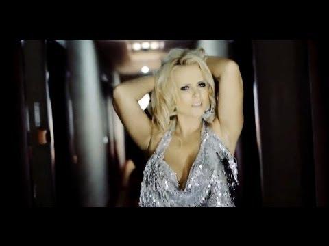 BUENOS JUSTYNA MOSIEJ - Uwielbiam jego głos (official video)