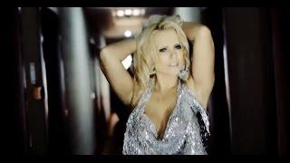 BUENOS - UWIELBIAM JEGO GŁOS /Official Video/