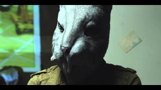 The Badger Game - Theatrical Trailer