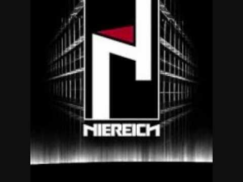 Niereich Live@ 13years U60311