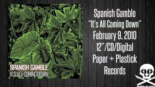 Watch Spanish Gamble Sunday Curse video