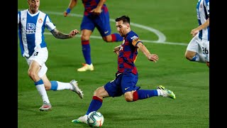 Barcelona vs osasuna free live stream 071620 how to watch la liga