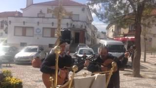 Video Bendita Maria - Caminho Neocatecumenal download MP3, 3GP, MP4, WEBM, AVI, FLV Juni 2018