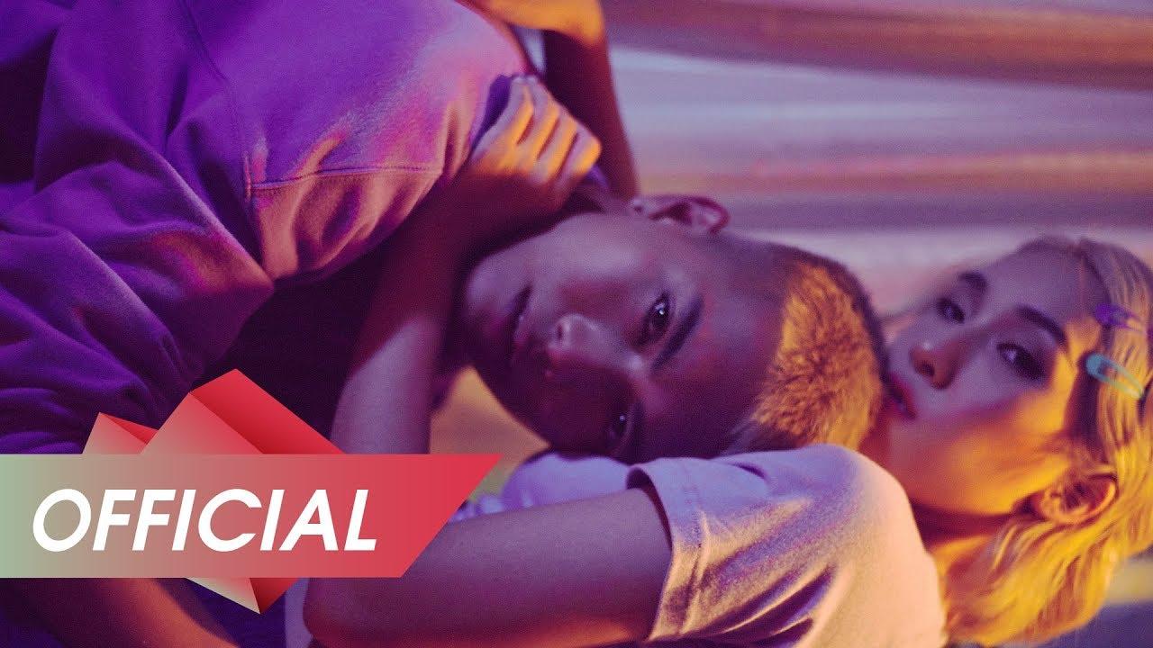 Download BIGDADDY x EMILY - Mượn Rượu Tỏ Tình (Official M/V)