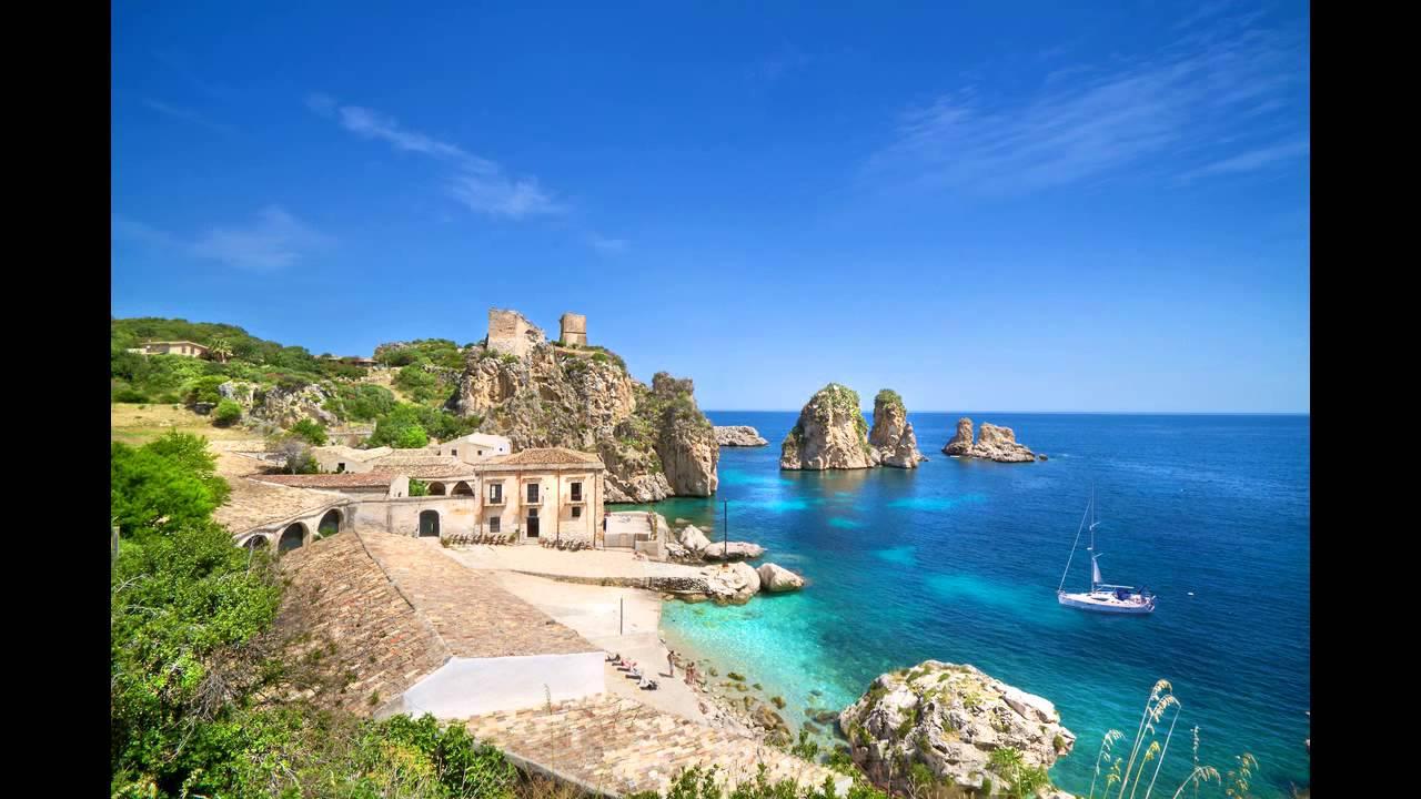 Matrimonio Spiaggia Forte Dei Marmi : Hotel ilma in limone gardasee italien bewertung und