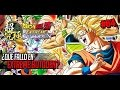 DRAGON BALL Z Qué FALLÓ En Extreme BUTODEN MERISTATION mp3