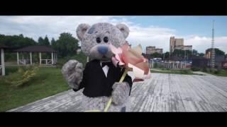 Ведущий на свадьбу в Нижнем Новгороде Роман Лаптев