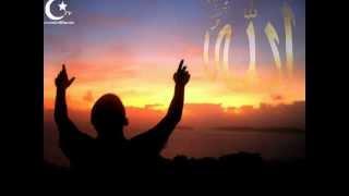 لا تجزع ولا تقنط ..البلاء يرفعك ويطهرك الله به
