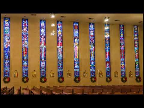 Our Lord Christ the King   Cincinnati,Ohio 45226, Catholic
