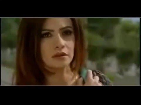 NEW TURKISH SERIES ON MBC - 2009 (Kivanc Tatlitug)