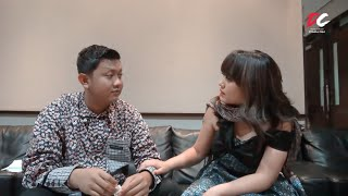 Setelah Putus Romantis Ft Happy Asmara Vlog Denny Caknan Ngeroadstory MP3