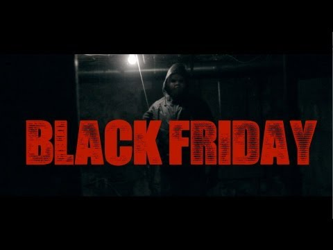 Black Friday 1 Hd Movie Download In Hindi