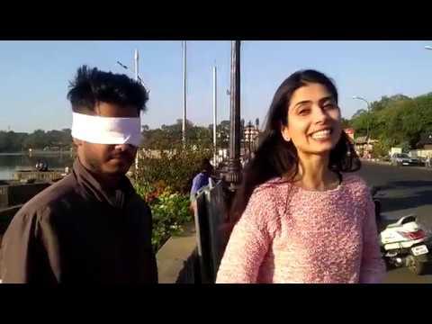 Rag Rag Mein City Challenge - Nagpur (EP 02)