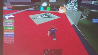 BEST ROBLOX GAME EVER TO PLAY (MUST WATCH)