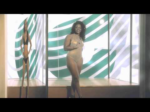 LUSCIOUS SWEETCANDY MISS BLACK NUDE 2014 JAMAICAN HONEYS from YouTube · Duration:  4 minutes 18 seconds