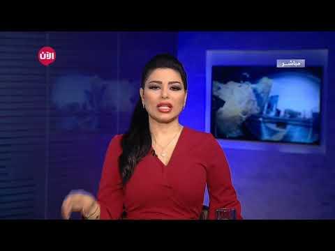 #الوطن_اليوم |  سيول جدة.. سيناريو يتكرر و 7 خطابات من -الفيصل- لم تشفع عند هذه الوزارة