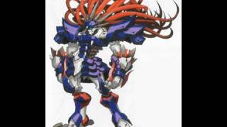 SRW OGs: Resisting Against Fate (Ext.)