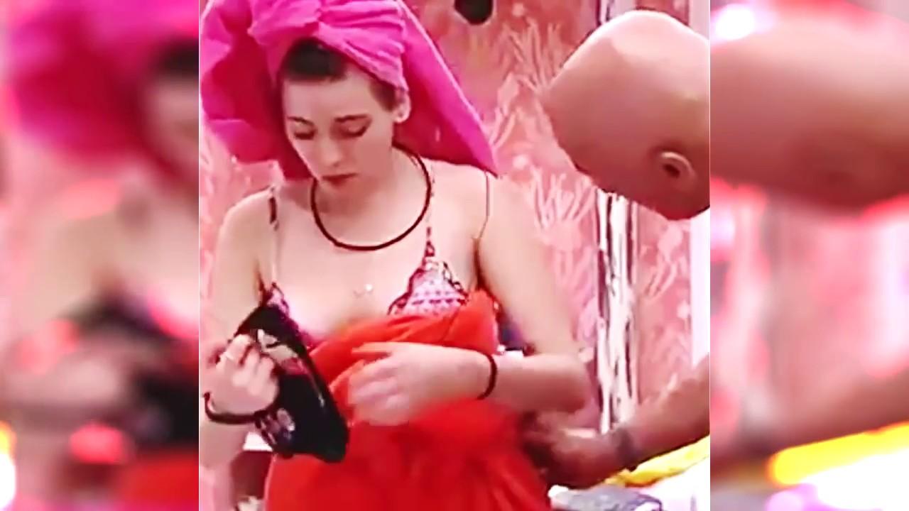 Ana Clara Nua Video vídeos vazados de ayrton e ana clara bbb 18 - ta de calcinha ?