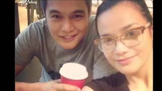 Yasmien Kurdi left showbiz to take up nursing | Tunay na Buhay