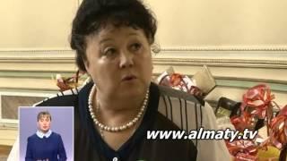 Проект «Дорожная карта мира и согласия» в Алматы