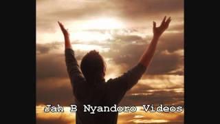Zimbabwe Catholic Shona Song - Ndakafara Ndakafara.