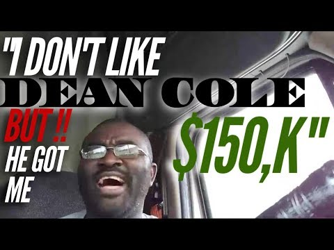 $150,K in Business Credit in 4 months! |Honest Review of Dean Cole online Business Credit Course