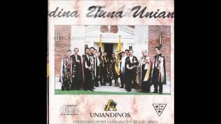 El Novillero - Tuna Uniandina