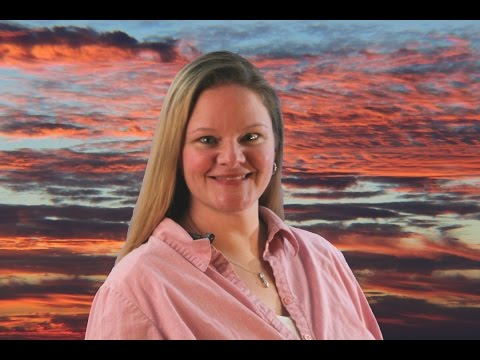 Shannon Watson - SEO Writer at Webidextrous