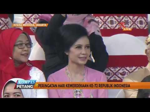 Memaknai Sejarah dan Arti Kemerdekaan Indonesia (Bag 1)