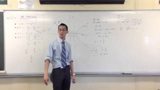 Eccentricity, Transverse Axis & Conjugate Axis of the Hyperbola