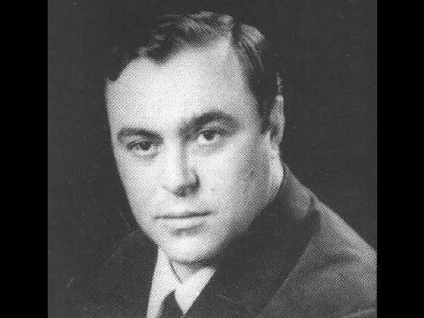 Luciano Pavarotti - Ch'ella mi creda (Los Angeles, 1973)