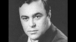 Luciano Pavarotti - Ch