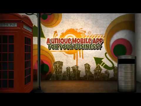 Creative Website or Mobile App Development Company New York