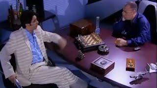 Çakır & Polat (Süper sahne)